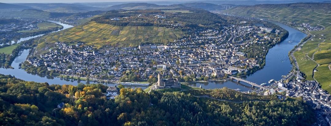 Ferienland Bernkastel-Kues