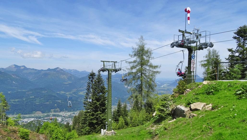 Kaiserlift_Bergstation_Brentenjoch_Wilder Kaiser_WS