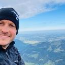 Profilbild von Dominik Schuh