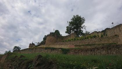 Wachtenburg