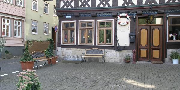 Hotel Im Anker