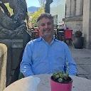 Image de profil de Uwe Oster