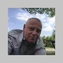 Profile picture of Loris Bossi