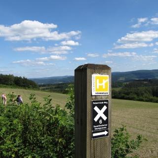 Bei Windhausen