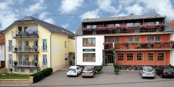 Landgasthaus Hoffmann