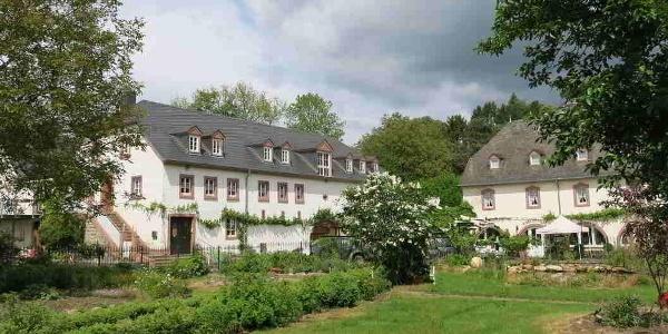 Weingut Karlsmühle