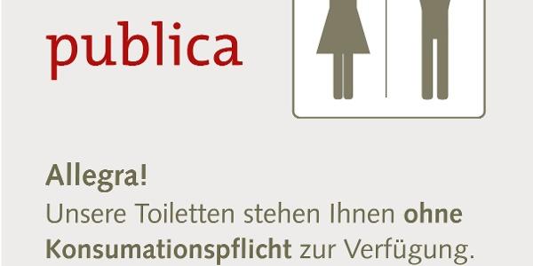 tualetta publica_Val Müstair
