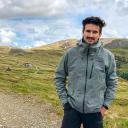 Profile picture of Matteo Lucchi