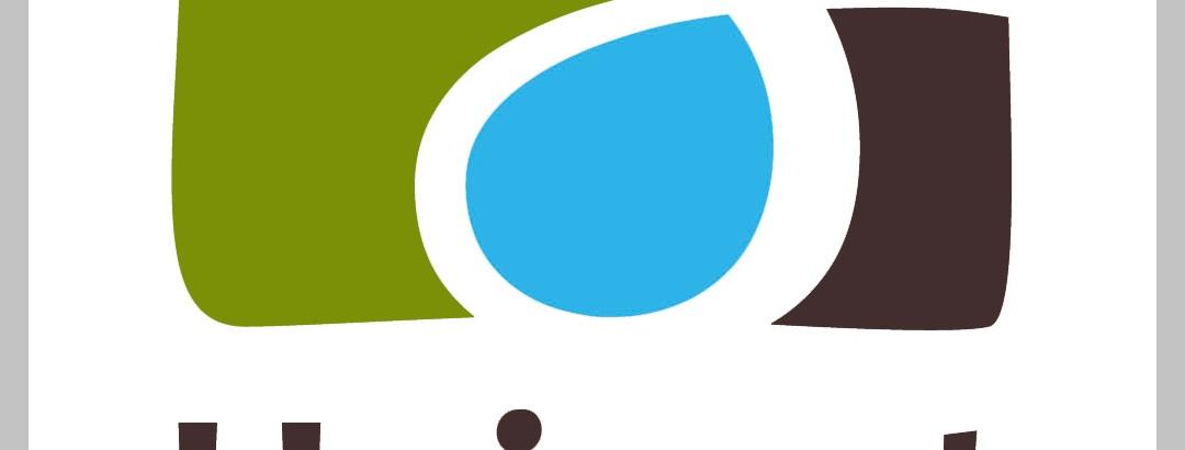 Logo Heimatspuren