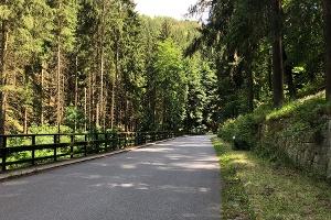 Foto Kirnitzschtal