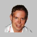 Profile picture of Marius Koenig