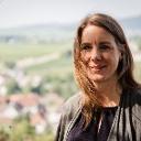 Profile picture of Nina Ziegler - Südliche Weinstrasse Landau-Land