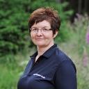 Profile picture of Gesine Gerhard