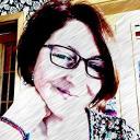 Profilbild von Tanja Bielmeier