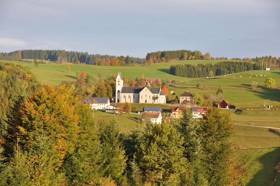 14 Hierbach Ibachtal Hierbach
