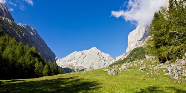 Val Ombretta