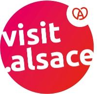 Logo Visit Alsace