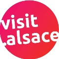 Profile picture of Visit Alsace
