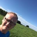 Immagine del profilo di Jan Bonitz