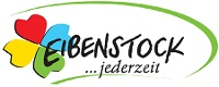 Tourist-Service-Center Eibenstock