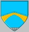 Logo Bürger- und Touristinformation Sohland