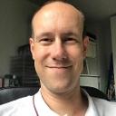 Profilbild von Mirko Bächtiger