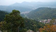 Gernsbacher Runde 2: Östlicher Teil