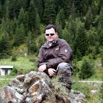 Dieter Wingender
