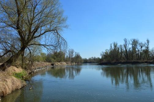 Stage N3 Lendava (SI) - Letenye (HU): Discover the hidden treasures of Zala county