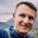 Profilbild von Matthias Kuhn
