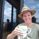 Profilbild von Christian Jost