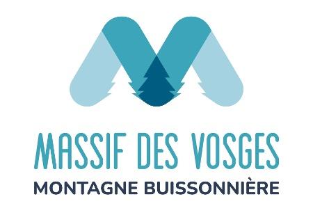 LogoMassif des Vosges