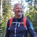 Profilbild von Wolfgang Wetzelberger