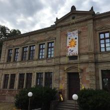 Luitpoldschule