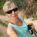Profilbild von Sabine Fischer  Salm
