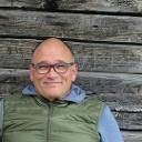 Profilbild von Georg Freidel