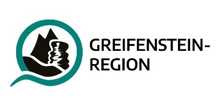 Logo Greifensteinregion