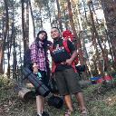 Фотография профиля Thino Bagus