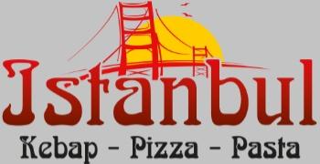 Kebap und Pizza Istanbul