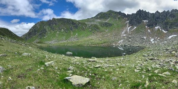 Oberer Alpguessee