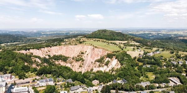 Urlaubsregion Altenberg