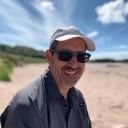Profilbild von Armin Hornung