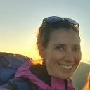 Profilbild von Birgit Angermair