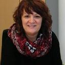Profilbild von Marion Leonhard