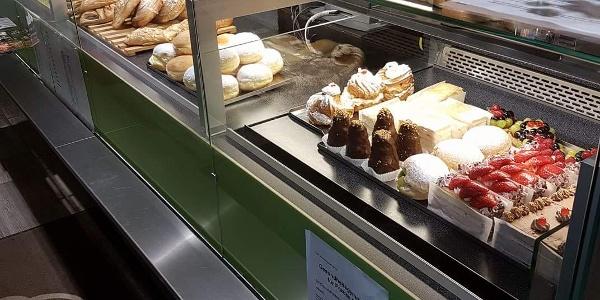 Café Dietmayer