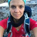 Profilbild von Sabine Verdorfer