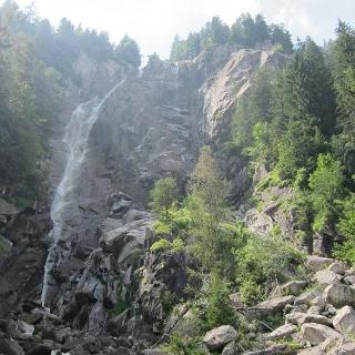 Monte Listino