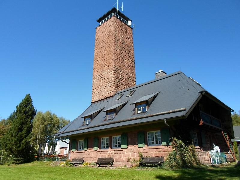 """""""S' Turm-Genießer-Bierwegle"""""""