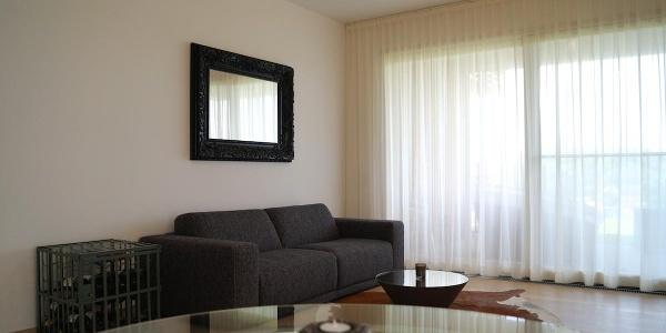 Relax Residence Südsteiermark Wohnzimmer