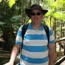 Profilbild von Frank Koppke